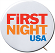 first night usa logo
