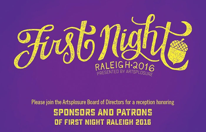First Night 2016 Sponsor Featured Image