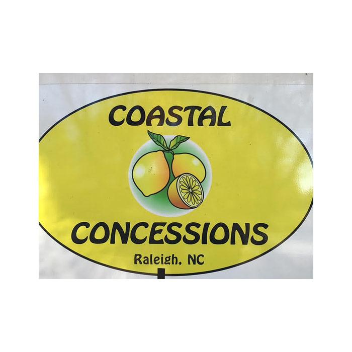 Coastal Concessions Logo