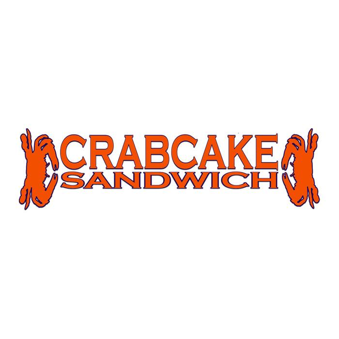 Sherris Crab Cakes Logo
