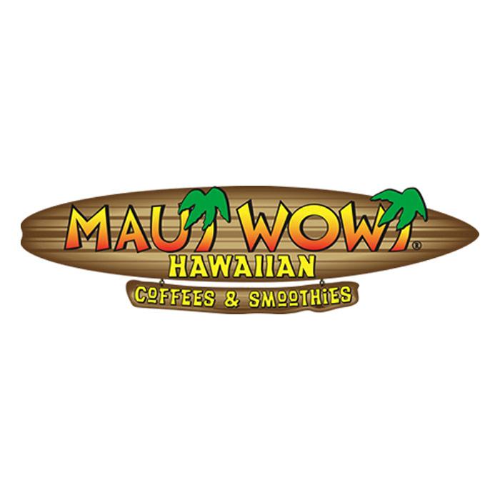 Maui Wowi Logo